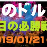 上野ひでのり【俺のドル円】+25.4pips YAZAWA+8.3pips