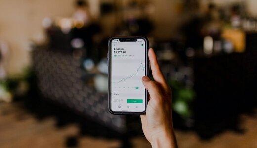 金融市場も個人化。「ロビンフッド」アプリで増殖するロビンフッダーの存在感と脅威。