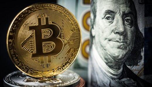 【2021年前半】ビットコイン高値予想。ディナポリチャートで80,780ドル