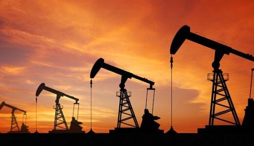 商品先物の限月間サヤ取りと石油のクラック・スプレッド